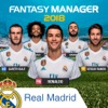 Real Madrid Fantasy Manager 2017