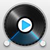音乐剪辑·dj·音乐制作-音频剪辑·mc·唱歌软件