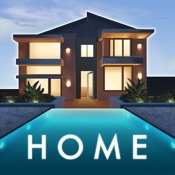 175x175bb design home on the app store,App Design Home
