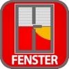 FensterApp - FeMoSo