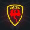 Bikee Bike srl - BEST ebike kit Control Pad  artwork