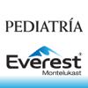 Pediatría Everest