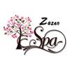 Zazen-Spa
