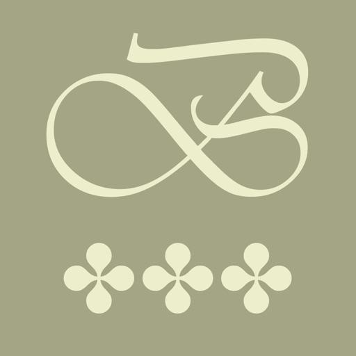 Ciasa Blancia - Corvara