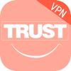 VPN - Trust VPN for iPhone