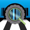Everyday Apps Inc. - VIN проверка авто ГИБДД, ОСАГО обложка