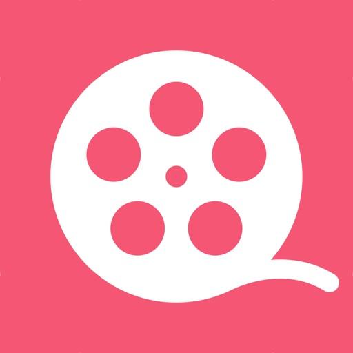 MovieBuddy Pro
