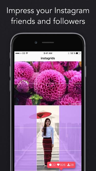 http://is2.mzstatic.com/image/thumb/Purple128/v4/83/79/2d/83792d7d-21b6-549a-0c89-092183be4c16/source/392x696bb.jpg