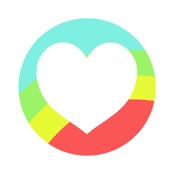 彩虹与爱 – Rainbow Love [iPhone]