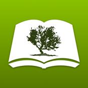Greek Hebrew Bibles app review