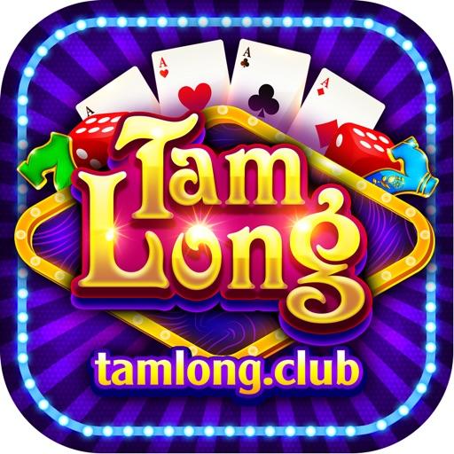 TamLong.Club iOS App