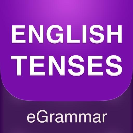 conjugaison des verbes en anglais pdf
