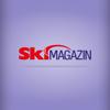 Skimagazin - Zeitschrift