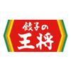 株式会社 王将フードサービス - 餃子の王将公式アプリ アートワーク