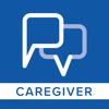 Hospital Integration - Patient Voice - Caregiver  artwork