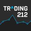 Trading 212 - Real Stocks, CFD's, Forex and Crypto
