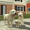 犬のSIMオンライン