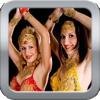 Bollywood Dance Fitness Class