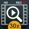 30x Zoom Digital Video Kamera