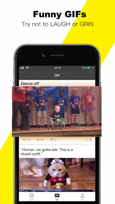 download TopBuzz Video: Videos、TV shows apps 2
