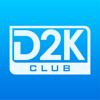 D2K Club