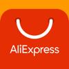 AliExpress Shopping App for iPad