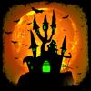 Halloween Spooky Sound Box Pro - Cookie Balloon LLC
