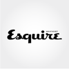 Esquire Latam revista