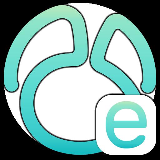 Navicat Essentials for SQLite - version 12 For Mac