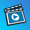 Slide Show Maker with Music Pro