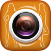 GoSexy - Face and body photo editor