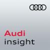 Audi insight