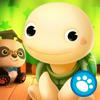 Dr. Panda e la Casa di Toto