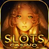 Slots - Magic Slot Machines