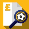 Football Bet Finder