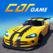 单机游戏(飞车):真实赛车游戏大全