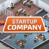 Startup Company™