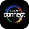Coral Connect