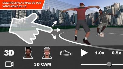 download Master of Football Trix 3D apps 4