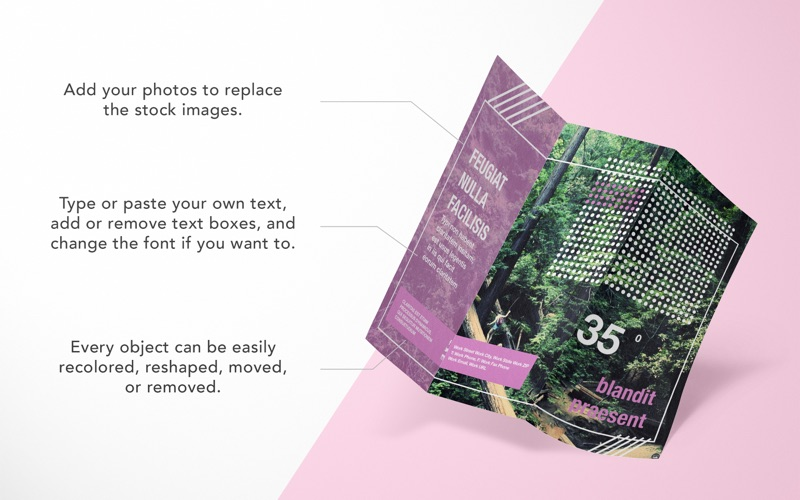 4_DesiGN_Brochures_Templates.jpg