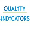 NSS Quality Indicators