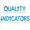 NSS Quality Indicators