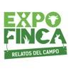 Expo Finca