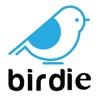 Smart birdie