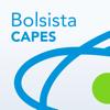 Bolsista CAPES