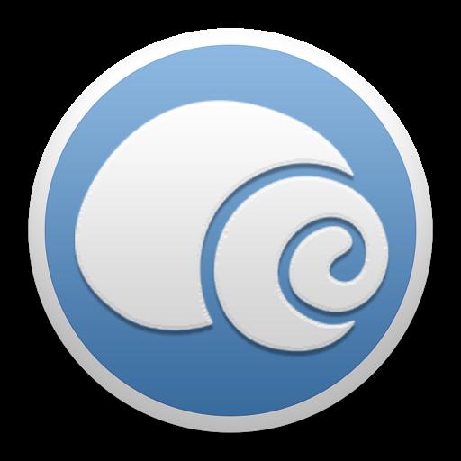 Download Tortoisesvn Client For Mac