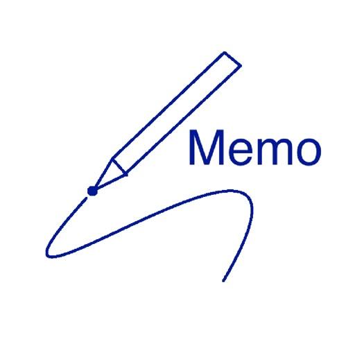 Memo-maker