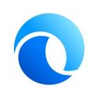 InPay icon
