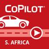 CoPilot Southern Africa - GPS Navigation & Kaarten