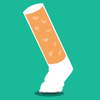 Quit Smoking Now: Stop Forever